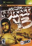 NBA Street V3 (Xbox)