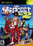 NBA Street Vol. 2 (Xbox)