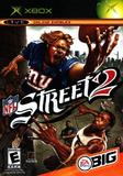 NFL Street 2 (Xbox)