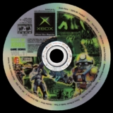 Official Xbox Magazine -- Best of Xbox Game Demos: Vol. 1 (Xbox)