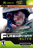 Operation Flashpoint: Elite (Xbox)
