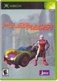 Pulse Racer (Xbox)