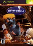 Ratatouille (Xbox)