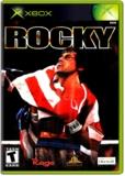 Rocky (Xbox)