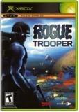 Rogue Trooper (Xbox)
