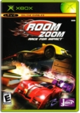 Room Zoom: Race for Impact (Xbox)