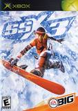 SSX 3 (Xbox)