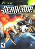 SeaBlade (Xbox)