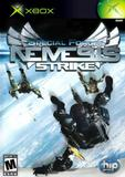 Special Forces: Nemesis Strike (Xbox)
