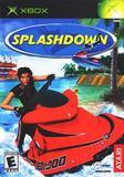 Splashdown (Xbox)