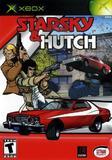 Starsky & Hutch (Xbox)