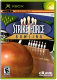 Strike Force Bowling (Xbox)
