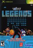 Taito Legends (Xbox)