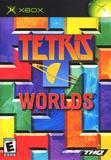 Tetris: Worlds (Xbox)
