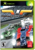 Total Immersion Racing (Xbox)
