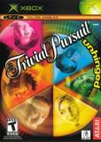 Trivial Pursuit: Unhinged (Xbox)