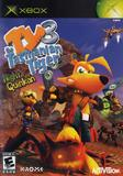 Ty the Tasmanian Tiger 3: Night of the Quinkan (Xbox)