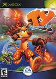 Ty the Tasmanian Tiger (Xbox)