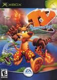 Ty the Tasmanian Tiger (Xbox)