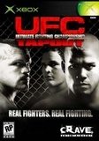 UFC: Tapout (Xbox)