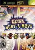 Ultra Bust-a-Move (Xbox)