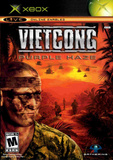 Vietcong: Purple Haze (Xbox)