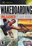 Wakeboarding Unleashed (Xbox)