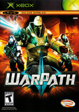 WarPath (Xbox)