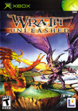 Wrath Unleashed (Xbox)
