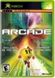Xbox Live Arcade (Xbox)