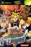 Yu-Gi-Oh!: The Dawn of Destiny (Xbox)