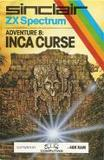 Adventure B: Inca Curse (ZX Spectrum)