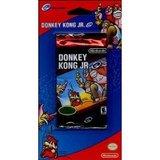 Donkey Kong Jr.-e (e-Reader)