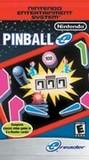 Pinball (e-Reader)