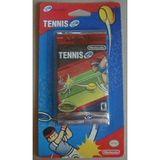 Tennis (e-Reader)