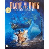 Alone in the Dark -- Official Strategy Guide (guide)