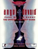 Angel Devoid: Face of the Enemy -- Strategy Guide (guide)