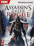 Assassin's Creed Rogue: Prima Official Game Guide (guide)