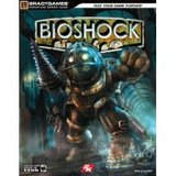 BioShock -- Strategy Guide (guide)