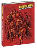 Borderlands -- Game of the Year Edition Strategy Guide (guide)