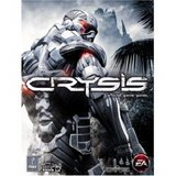 Crysis -- Strategy Guide (guide)