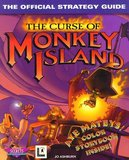 Curse of Monkey Island, The -- Strategy Guide (guide)