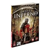 Dante's Inferno -- Prima Official Game Guide (guide)