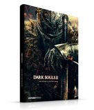 Dark Souls II -- Collector's Edition Strategy Guide (guide)