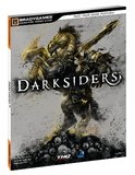 Darksiders -- BradyGames Signature Series Guide (guide)