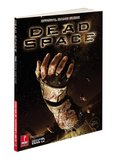 Dead Space -- Prima Official Game Guide (guide)