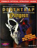 Deathtrap Dungeon -- Player's Guide (guide)