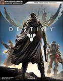 Destiny (guide)