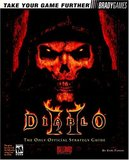 Diablo II -- Official Strategy Guide (guide)
