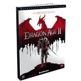Dragon Age II -- The Complete Official Guide (guide)